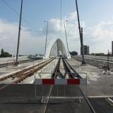 SSZ Trojský most
