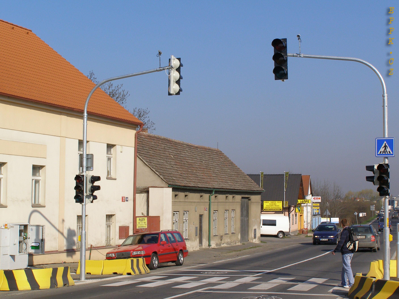 SSZ Vídeňská